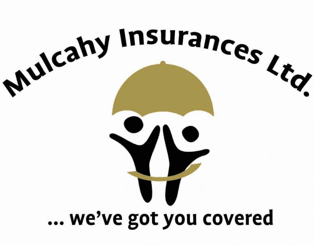 Mulcahy Insurance ltd