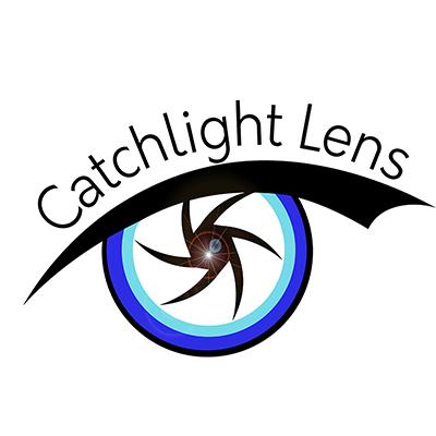 Catchlight Lens