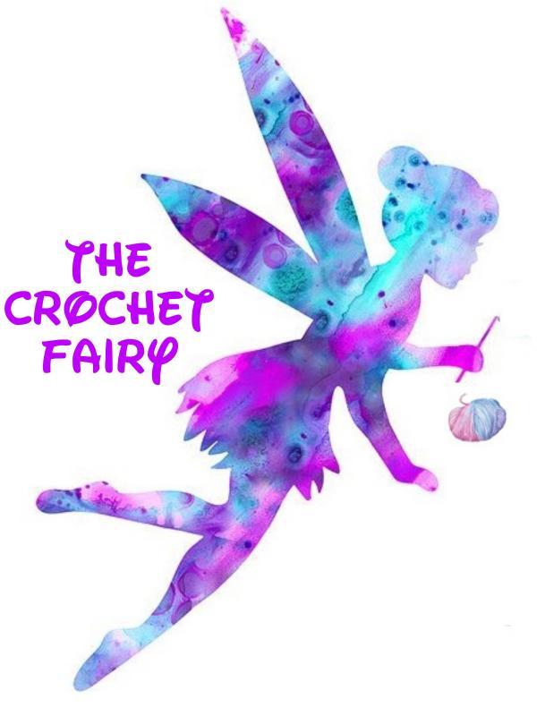 The Crochet Fairy